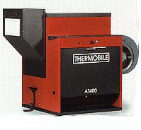 THERMOBILE AT 400C
