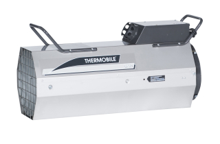 THERMOBILE GA 85E